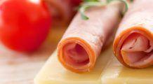 Cinci gustări declicioase pline de proteine şi cu puţine calorii