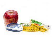 Cum poate fi controlat diabetul cu ajutorul alimentației