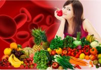 Ce boli te pândesc în funcție de grupa se sânge și ce dietă să urmezi ca să-ți crești imunnitatea