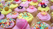 Care este legătura dintre Alzheimer și dulciuri