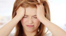 Cât de periculoase sunt durerile de cap și în ce situații ar trebui să mergi la neurolog?
