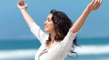 Şase metode prin care îţi recapeţi energia