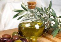 Extractul din frunze de măslin previne cancerul și luptă împotriva infecțiilor