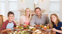 Cum este indicat să vă împărțiți mesele zilnice