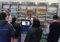 Anunțul a fost făcut de Casa Națională a Asigurărilor de Sănătate despre compensarea medicamentelor pentru pensionari