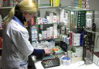 Cât de costisitoare este răceala de toamnă? Află ce trebuie să conţină trusa de medicamente pregătită pentru sezonul rece