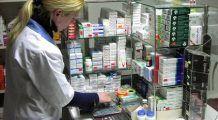 Șapte molecule noi vor fi introduse pe lista de medicamente compensate și gratuite