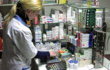 Pacienții români cu aceste boli sunt în mare pericol. Tratamentul nu se mai găsește în farmacii după ce și-a dovedit eficiența în cazurile de COVID-19