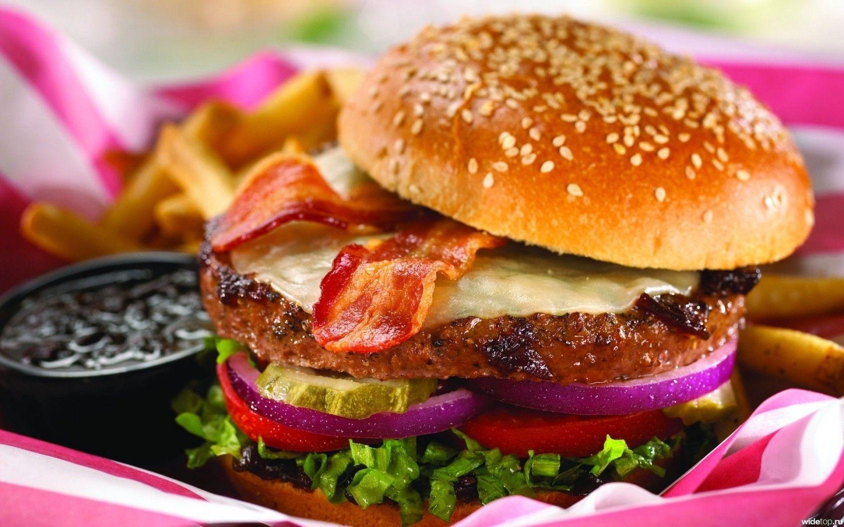 Fructul care anulează efectele negative produse mâncarea de tip fast food