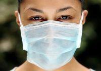 Gripa prelungită. La ce boli poţi ajunge de la o simplă răceală care persistă?