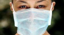 Rafila estimează posibilitatea apariției coronavirusului în România: Nu excludem riscul