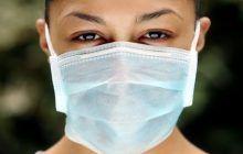 Ghid de autoprotecție anti-COVID. Cum ne ferim de coronavirus în spații închise și deschise