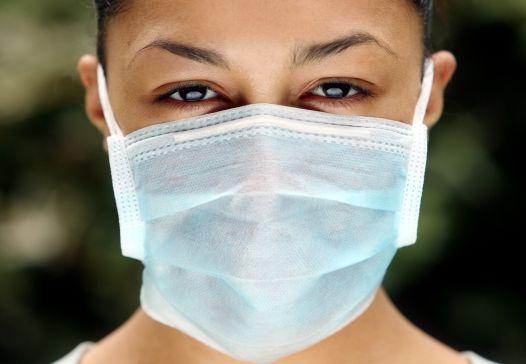 """""""Doctorul zilei"""" te ajută să îți pregătești sănătatea pentru iarnă. Cum tratați naturist gripa și cum transformați murăturile în armă-anticancer"""