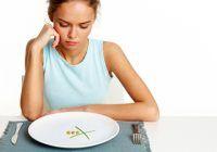 Ce se întâmplă, de fapt, dacă nu mai mănânci nimic seara?