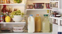 Cât timp mai sunt comestibile alimentele după ce le-a expirat termenul de valabilitate