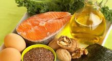 Nu excludeţi grăsimile din alimentaţie, alegeţi-le pe cele bune!