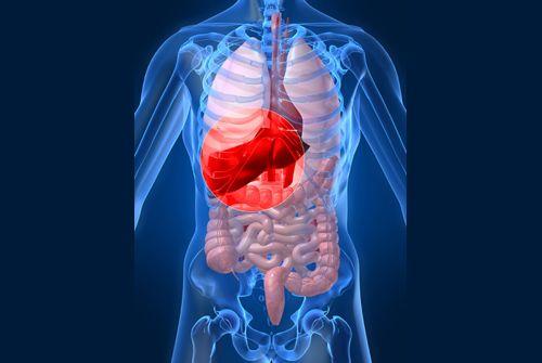 România,fruntaşă în Europa la numărul cazurilor de hepatită B şi C