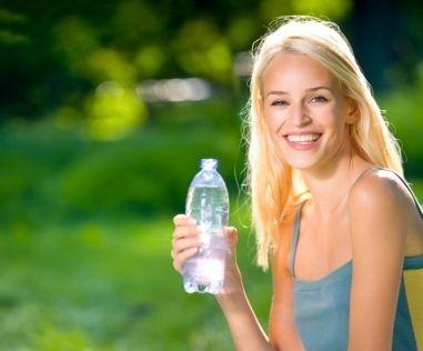 Lipsa hidratării poate duce la o viață sexuală neîmplinită