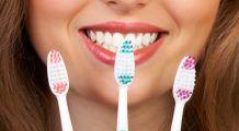 Românii, codașii Europei la spălatul pe dinți