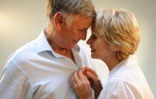 Cum schimbă trecerea anilor potenţa bărbaţilor și cât sex e normal să facă un bărbat în funcție de vârstă