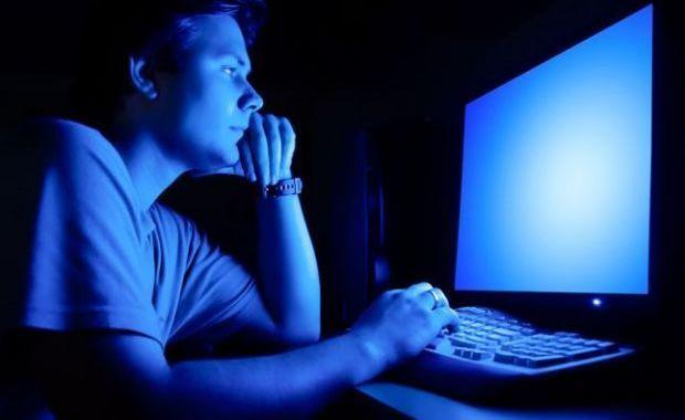 Expunerea la lumină artificială poate cauza cancer