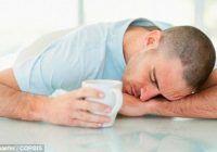 De ce nu e bine să bei cafea după ce ai consumat alcool?