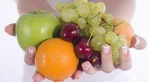 Liceenii din Sectorul 1 învață cum să se ferească de fast-food și să mănânce sănătos