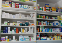APMGR: punerea pe piata a medicamentelor generice corespunzatoare DCI Imatinibum va creste accesul la tratament al bolnavilor cu afectiuni oncologice