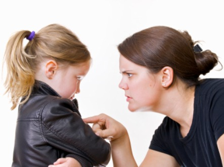 Cele mai frecvente cinci greșeli pe care le fac părinții. Sfaturile experților în parenting invitați la evenimentul organizat de Doctorul zilei