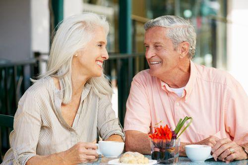 De ce e bine să te pensionezi cât mai târziu