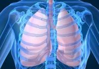 85% dintre pacienţii care ajung la medic suferă de afecţiuni pulmonare cronice