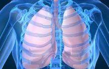 Boala de plămâni care omoară 3 milioane de oameni pe an. Tusea și senzația de sufocare, principalele simptome