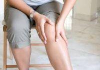 Aproximativ 200.000 de români suferă de artrită