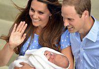 Ducesa Kate și Prințul William au stocat celulele stem ale moștenitorului coroanei britanice