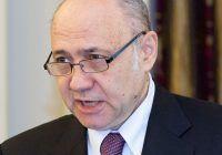 prof. dr. Irinel_Popescu