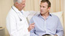 ȘASE cauze ale celui mai frecvent tip de cancer care afecteaza barbatii. CUM SE MANIFESTA