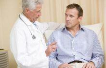 Unul din doi bărbați din România este diagnosticat cu această tumoră