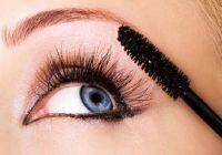 Cum te poate ajuta rimelul să previi infecțiile oculare