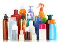 Cât cheltuie lunar românii pentru produsele de igienă personală