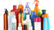 Cum îţi poate pune sănătatea în pericol un produs de igienă pe care îl foloseşti des
