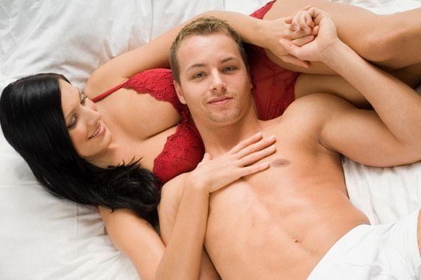 Ce trebuie să faci ca să fii bun la pat