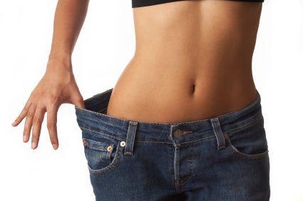 Combinatia de alimente care ajuta la topirea grasimii