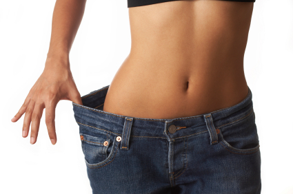 Dieta militara. Slabeste 5 kg in 3 zile