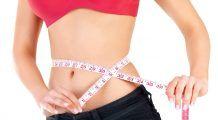Ce să faci ca să slăbești 5 kilograme într-o săptămână?