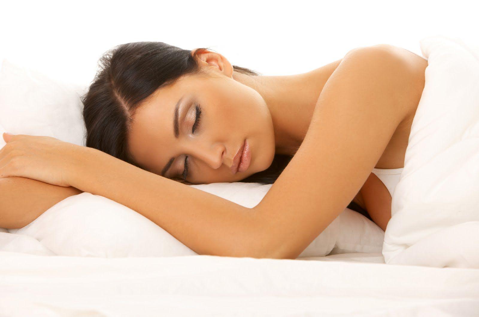 Ce rişti dacă dormi mai mult de 10 ore pe noapte