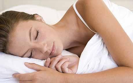Cât de benefic este somnul pentru creier