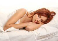 Totul despre slabitul in timpul somnului. Ce se intampla de fapt