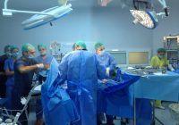 Procedeul Burnei, folosit prima oară în tratarea pseudoartrozei congenitale de claviculă