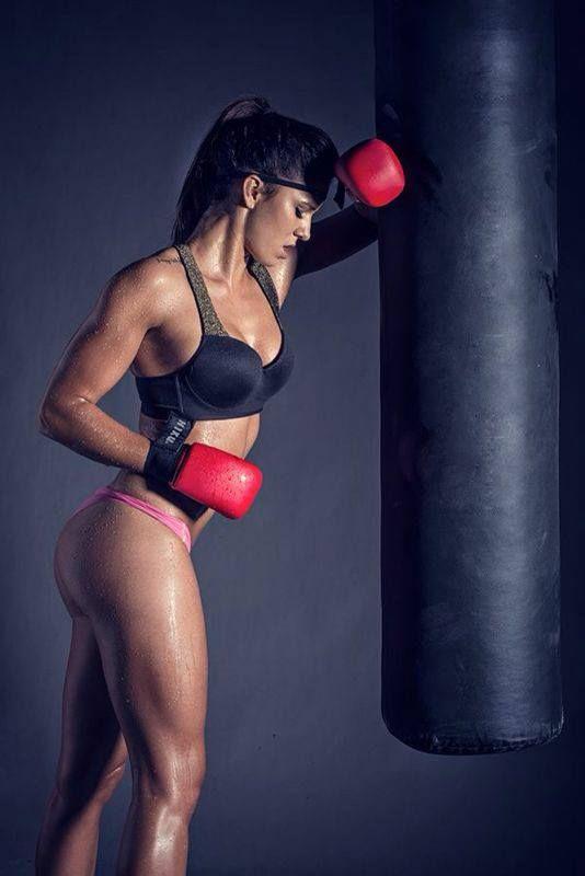 Cum să te apuci şi să te ţii de un program de sport