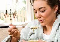 Remedii care scurtează răceala şi gripa